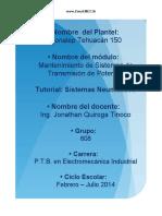 Tutorial Neumatica