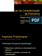 Tecnicas_caract_polim