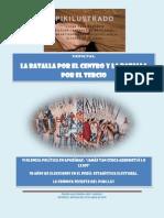 Pikilustrado. Edición Electronika v. 1.0. Abril de 2010