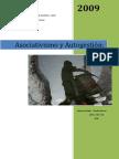 autogestion_y_asociativismo_final_100209_1_.pdf