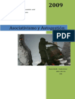 autogestion_y_asociativismo_final_100209_1_.pdf