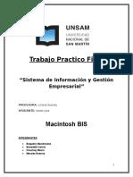 Trabajo Practico Final 29-10(1)