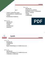 Controlar.ppt (Carpeta 4)