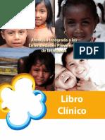 LIBRO_CLINICO_2012 cap4  & cap 5  TRATAMIENTO.pdf