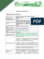 358012 Sistemas de Tratamiento y Disposición Final de Residuos Solidos