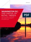 DC Retail Business Briefing Report.pdf