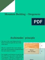 mountainbuilding-orogenesis07