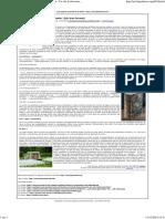 Les aspects concrets de la thèse » Soutenir sa thèse - Un rite à réinventer _ (de Jean Ferreux) » Imprimer.pdf