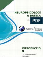 9 Patologías Neurológicas