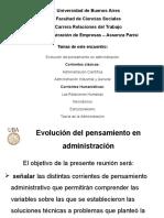 1725742549.Escuelas Clásicas (1)