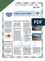 TrailGuide for April 2016 (3).pdf