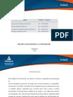 PROJETO EXTENSÃO A COMUNIDADE CONCLUIDO.ppt