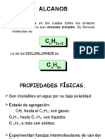 clase hidrocarburos (1).ppt