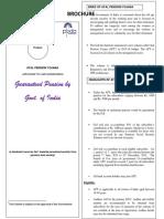 APY_Brochure.pdf
