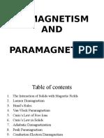 Mini-thesis study of numerical method