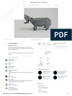 Hippopotamus Full _ Flickr - Photo Sharing!