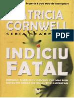 290725469-Patricia-Cornwell-Indiciu-Fatal.pdf
