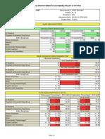 2012 schooldistrict esea 3306000