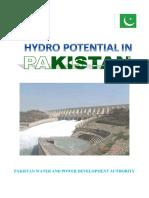 Potential Pakistan