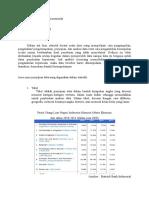 statistika bisnis.docx