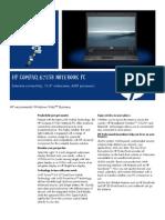 Asus x51rl Rev 2 0 Sch | Office Equipment | Computer Hardware