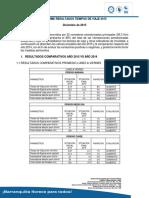 tiempos2013.pdf