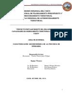 Expediente Urubamba.pdf