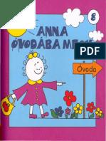 Anna-peti 8 Anna Ovodaba Megy