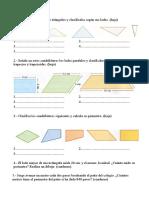 Figuras Planas(1)
