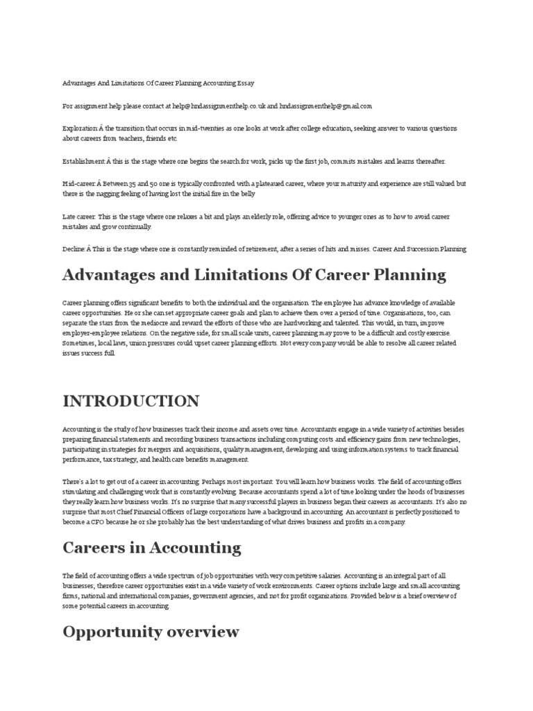 Advantages Of Business Ethics Essay Lord Of The Flies Essays 1522766551?vu003d1  Advantages