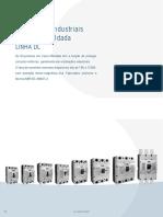 Catalogo Industrial Soprano Dl