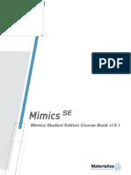 MimicsSECourseBook13.1