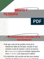 conocimientoyfilosofia3-140619162956-phpapp01