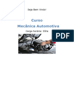 mecanica_automotiva__77855