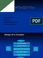 code-optimization