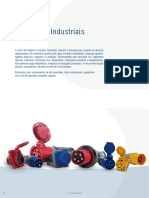 Catalogo Industrial Soprano Plugues