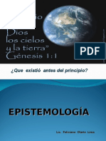 epistemologiafolarte-120901185938-phpapp01.ppt
