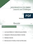 FPDWeek Insurance Diaz[1]