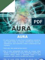 aura-140301055408-phpapp01
