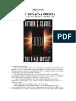 4-Konacna Odiseja 3001