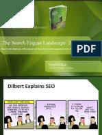 Web20 Fishkin Search Landscape