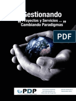 REVISTA+AEPDP+NOV