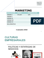 MARKETING (Introduccion)
