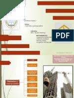 Metrados y Presupuestos - Construcciones 2