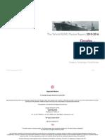 459-483 Flng Market Report 2010-2016 Contents