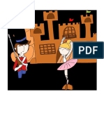 Soldadito y bailarina.pdf