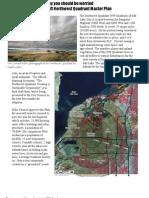 Salt Lake NW Quad Fact Sheet May 2010
