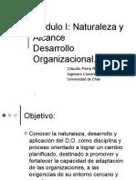 Modulo i Naturaleza y Alcance Del Dd.oo. (1)