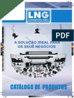Catalogo LNG