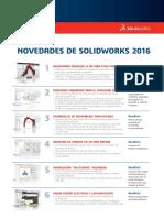 Solid Novedades 2016-GER